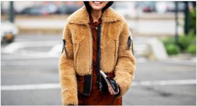 TË DUHURAT/ Këto 5 kombinime veshjesh për ditët e ftohta që na presin këtë javë