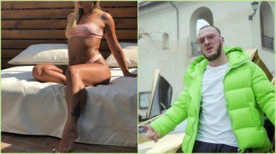 """""""MOZZIK MË KA BËRË BLLOK""""/ Këngëtarja e njohur e thotë troç (VIDEO)"""