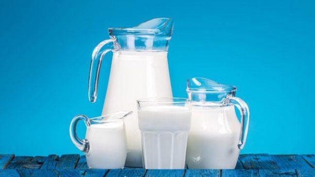 NGA RRUDHAT TEK HIDRATIMI/ Ja 5 përfitimet e përdorimit të qumështit në kujdesin ndaj lëkurës