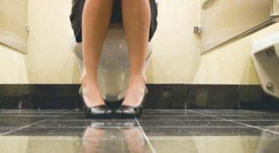 Sa shpesh duhet të urinoni?