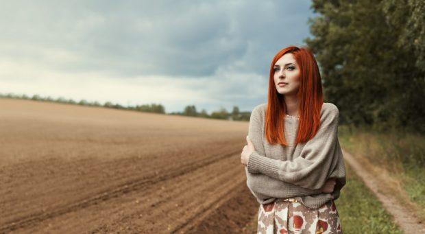 Zbuloni katër shenjat e horoskopit më të vështira për tu kuptuar