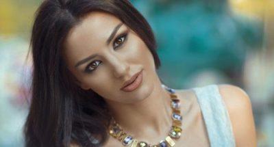 """""""NUK DO BËJË SI NËNA NATYRË""""/ Suada Sherifi flet hapur për ndërhyrjet e saj estetike (FOTO)"""