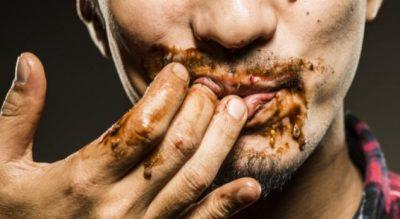 A e dini se çokollata është një afrodiziak i vërtetë?