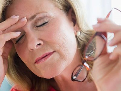 Zbuloni 11 suplementet që lehtësojnë menopauzën tek gratë
