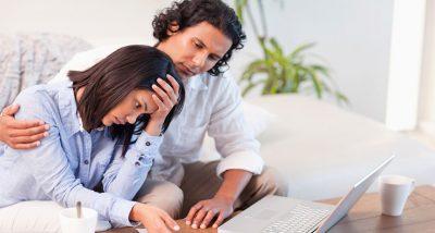 E THOTË SHKENCA/ Jetesa me një burrë është si të punosh 7 orë më shumë