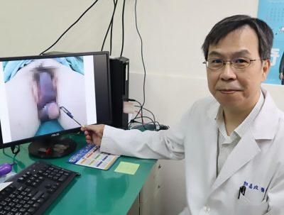 MADHËSIA SA E NJË PALLTËXHANI/ Pensionisti thyen penisin në 2 vende gjatë seksit