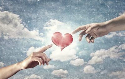 Zbuloni tri shenjat e horoskopit që janë partnerët idealë për ju