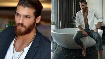 Aktori turk i suksesshëm edhe në biznes/ Ja si e ka dyfishuar pasurinë (FOTO)