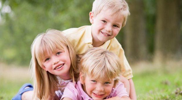 HULUMTIMI I FUNDIT/ Ky është rreziku që iu kanoset grave që kanë më shumë se 3 fëmijë