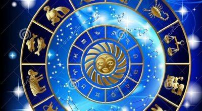 ME SIGURI NUK I DINIT/ Njihuni me 50 misteret e mëdha të Horoskopit
