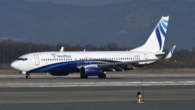 THYHET XHAMI/ Avioni me 173 pasagjerë bën ulje emergjente