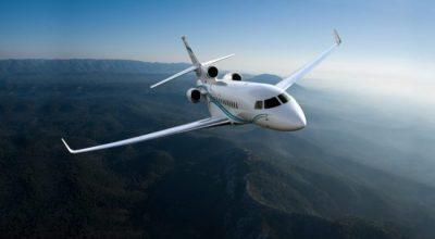 ÇFARË NDODHI? Avioni privat i këngëtares së njohur bën ulje emergjente