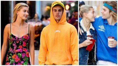 PASI U MARTUAN FSHEHTASI/ Justin Bieber dhe Hailey Baldwin kanë vendosur që…
