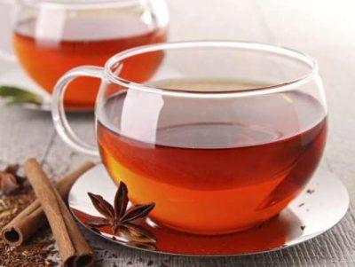 HARROJENI ÇFARË KENI PIRË DERI TANI/ Grupi i gjakut tregon çajin që duhet të konsumojmë