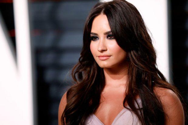 PAS MBIDOZËS/ Demi Lovato rikthehet në Instagram për herë të parë (FOTO)