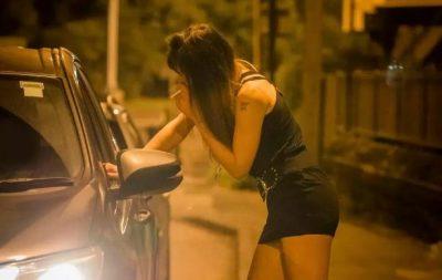 """""""ISHA E DËSHPËRUAR""""/ Nëna beqare detyrohet të merret me prostitucion"""