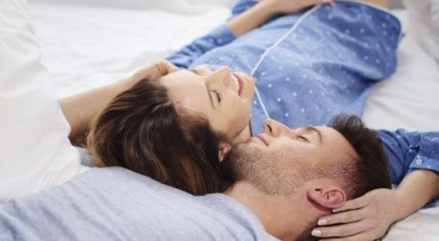 REZULTATE BEFASUESE/ Ja cilat janë prirjet e njerëzve në seks