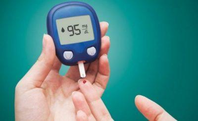 """""""Dita Botërore e Diabetit""""/  Ja disa këshilla për tu ushqyer shëndetshëm"""