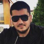 I KA BËRË MIRË KARANTINIMI/ Ermal Fejzullahu: Kam hequr dorë nga alkooli