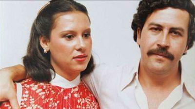 MË NË FUND GJETI GUXIMIN/ E veja e Pablo Escobar zbulon sekretin e fshehur për 44 vjet