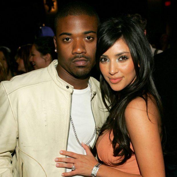 I NXORI VIDEOT E SEKSIT/ Kim Kardashian përballet me ish-in pas deklaratave të tij të çmendura