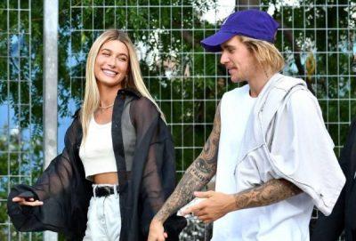 DITËLINDJA E PARË E HAILEY SI E MARTUAR/ Ja çfarë surprize ka rezervuar Justin për modelen (FOTO)