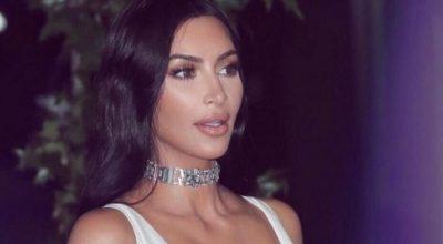 """""""ÇFARË DO BËJA UNË PA TY?"""" Kim Kardashian i dedikon një urim special këtij personi (FOTO)"""