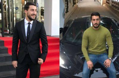 """""""NË SHQIPËRI MANIPULOHET""""/ Fatmir Hysenbelliu tregon për herë të parë pse hoqi dorë nga futbolli"""