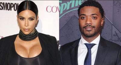 THA SE ISHTE E DROGUAR GJATË VIDEOS SË SEKSIT/ Reagon Ray J ish-i dashuri i Kim Kardashian