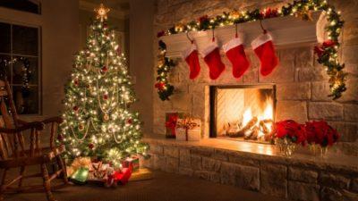 Zgjidh pemën e Krishtlindjeve që të pëlqen dhe zbulo si do jetë viti që po vjen