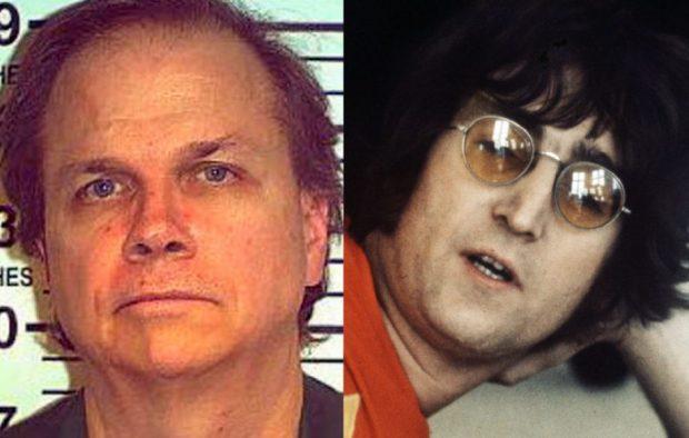 """""""NDIHEM I TURPËRUAR""""/ Vrasësi i John Lennon shpreh keqardhjen për këngëtarin legjendar"""