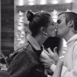 E SHTYNË DASMËN 3 HERË/ Çifti tashmë e ndan mendjen për tu martuar