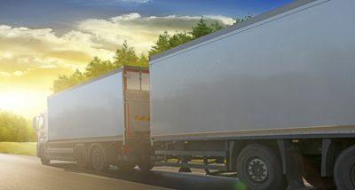 NUK FLISTE MIRË GJERMANISHT/ Gjobë për kamionistin italian