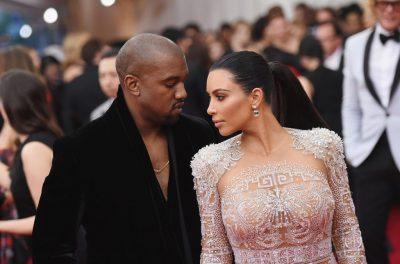 Kim Kardashian dhe Kanye West shpëtojnë shtëpinë e tyre dhe të fqinjëve nga flakët (FOTO)