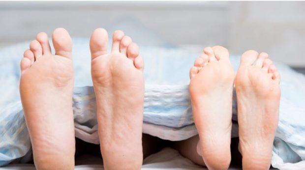 PROPOZIMET E ÇUDITSHME TË QERASË/ Mbi 500 euro për të fjetur me një të huaj