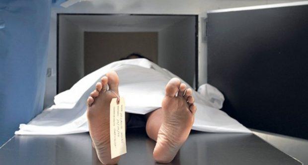 ZBULIMI I RI DRAMATIK/ Ja çfarë ndodh pas vdekjes