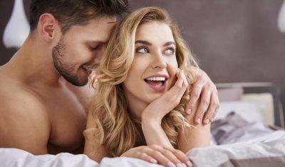 NUK DUHET TË KENI TURP/ Ja çfarë janë gazrat vaginal gjatë seksit