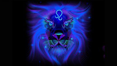 TË FORTË, DINAMIKË, FISNIKË/ 10 karakteristikat kryesore të shenjës më bujare të horoskopit