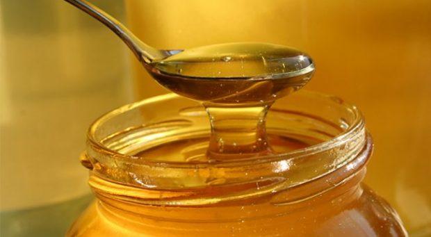 USHQIM DHE ILAÇ/ Mjalti, shërues i shumë sëmundjeve