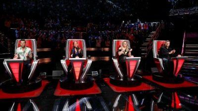 """E TRISHTË/ Ndërron jetë ish konkurentja e """"The Voice"""" (FOTO)"""