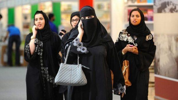 """PROSTITUCIONI NË IRAN/ Zbulohet """"hileja"""" që përdorej"""