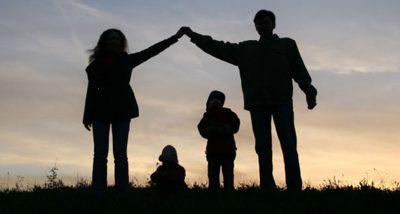 PËR TË GJITHË PRINDËRIT/ Historia e djalit që ndjente mungesën e babait