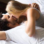 MOS BËNI ZHURMË/ Këto 5 pozicione gjatë seksit janë perfekte nëse jetoni me persona të tjerë
