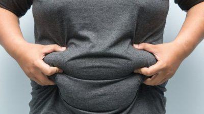 DETAJE TË REJA/ Zbulohet arsyeja përse obeziteti mund të shkaktojë kancer