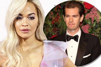 """LA PAS NDARJEN/ Rita Ora ka filluar të takohet fshehurazi me """"Spider-man"""""""