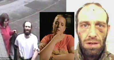 E TMERRSHME/ Grupi sadist detyron burrin të hajë testikujt para se ta vrasin