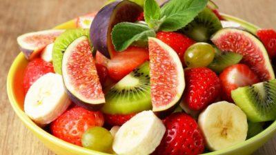 Konsumoni këto ushqime për të parandaluar impotencën