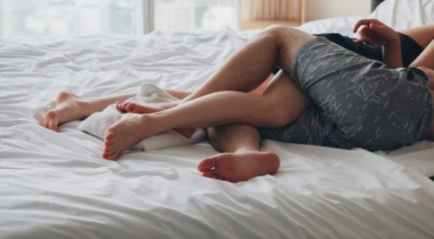 PËRMIRËSON CILËSINË E JETËS/ Ja pse duhet të kryeni marrëdhënie seksuale çdo ditë