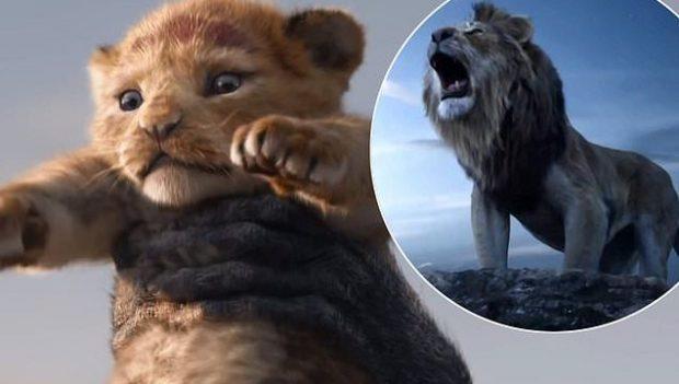 """DO T'JU BËJNË TË NDIHENI NOSTALGJIK/ Publikohen pamjet e para të """"Mbretit Luan"""" (VIDEO)"""