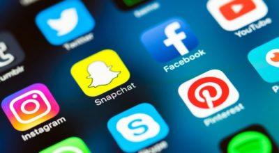 STUDIMI I FUNDIT/ Rrjetet sociale nuk duhen përdorur më shumë se 30 minuta